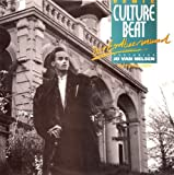 Culture Beat �Der Erdbeermund (Magic Remix, feat. Jo van Nelsen) [Vinyl Single]�