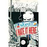 Transmetropolitan Vol. 10: One More Time (New Edition)par Warren Ellis