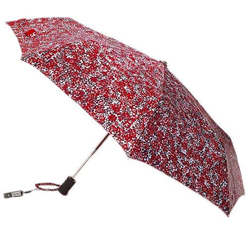 elegant-for-women-folding-rain-umbrella-easy-auto-open-close-voguer-143