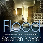 Flood | Stephen Baxter