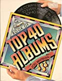 The Billboard Book of Top 40 Albums (0823075133) by Joel Whitburn