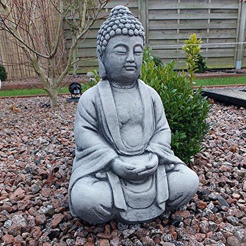 buddha figur was. Black Bedroom Furniture Sets. Home Design Ideas