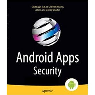 Android security: Learn to keep your Android Phone Secured, it is free