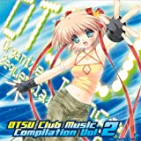 OTSU Club Music Compilation Vol.2