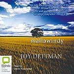 Mallawindy | Joy Dettman