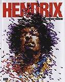 echange, troc Collectif - Jimi Hendrix