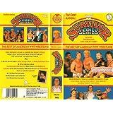 WWF: The 1st Annual Survivor Series [VHS]