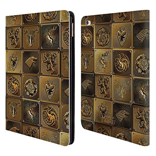 oficial-hbo-game-of-thrones-todas-las-casas-sigils-de-oro-caso-de-cartera-de-libro-cuero-cubierta-pa