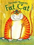 img - for Farmer Smart's Fat Cat book / textbook / text book