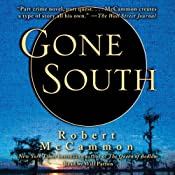 Gone South | [Robert McCammon]
