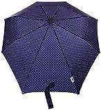 Senz Umbrellas Automatic, Dot Dot, One Size