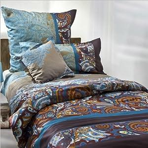 liste divers de salom n bassetti galaxy top moumoute. Black Bedroom Furniture Sets. Home Design Ideas