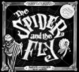 The Spider and the Fly (Caldecott Honor Book)