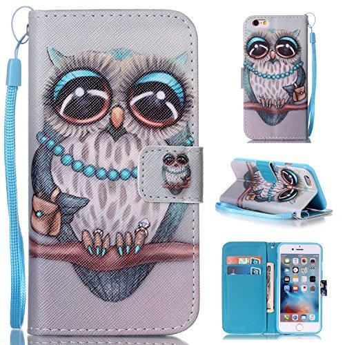 roreikes-apple-iphone-6s-plus-coque-iphone-6-plus-case55-zoll-motif-fleur-strap-wallet-case-cover-co