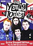 Young Ones,The: Extra Stoopid Edition