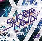 Supernova �ڽ�������:Btype��(����ȯ�䡡ͽ���)