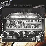 Live ... Fillmore East-Lp 180g