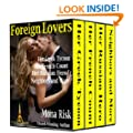 Foreign Lovers