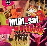 MIDI_sai HIT PARADE
