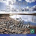 The Hook Audiobook by Rafaella Barker Narrated by Joan Walker