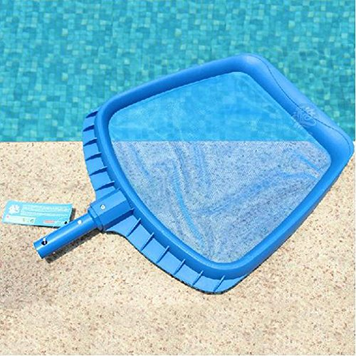 Premium Pool Skimmer Professional Heavy Duty Pool Leaf