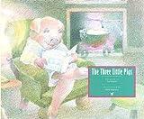 Three Little Pigs, The (Rabbit Ears: A Classic Tale (Spotlight))