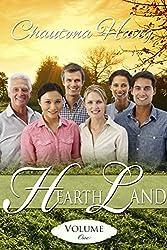 HearthLand Volume 1 (HearthLand Collection)