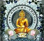 Kharma Trilogy