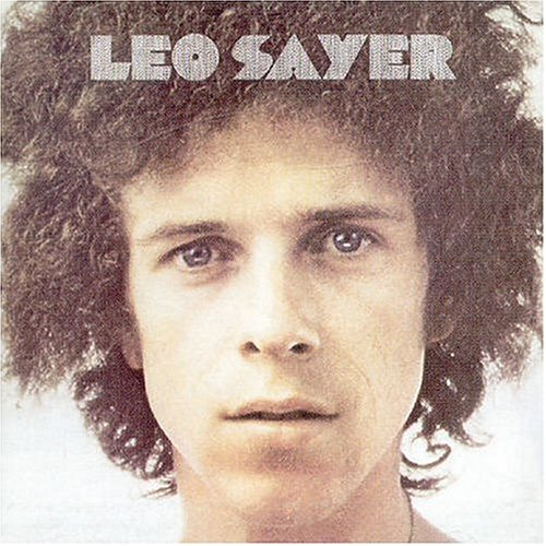 LEO SAYER - Silverbird - Zortam Music