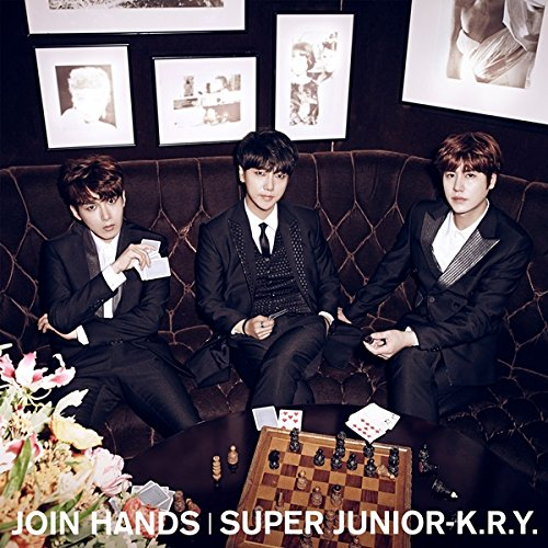 join-hands