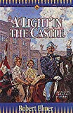 A Light in the Castle (The Young Underground #6)