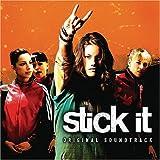 echange, troc Various Artists - Stick It