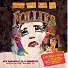 Follies [Peters/Maxwell]