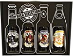 Wychwood Brewery Mixed Beer Gift Pack...