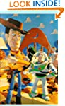Toy Story: The Art and Making of an A...