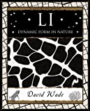 Li: Dynamic Form in Nature (Mathemagical Ancient Wizdom) (1904263542) by David Wade