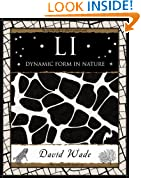 Li: Dynamic Form in Nature (Mathemagical Ancient Wizdom)