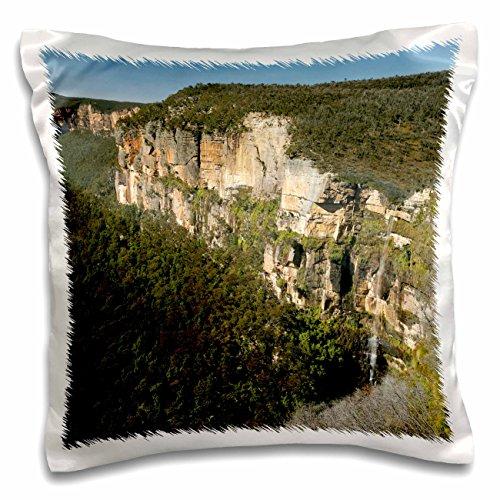 danita-delimont-australia-australia-nsw-blue-mtns-bridal-veil-fall-govetts-leap-au01-dwa3184-david-w
