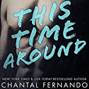 This Time Around | Chantal Fernando