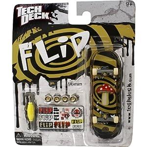 Best fingerboards the best fingerboard store - Tech deck finger skateboards ...