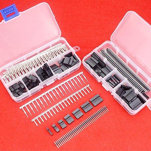 hilitchi-345-pcs-40-pin-254-mm-pitch-sola-fila-pin-headers-hembra-para-carcasa-conector-dupont-dupon