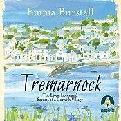 Tremarnock   Emma Burstall