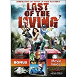 Last of the Living & Play Dead [DVD] [Region 1] [US Import] [NTSC]