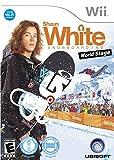 Shaun White Snowboarding: World Stage