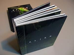 http://ecx.images-amazon.com/images/I/615PvUo-6RL._SL300_.jpg