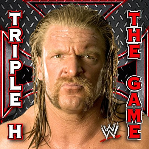 The Game (Triple H) (Motorhead The Game compare prices)