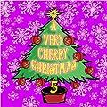 A Very Cherry Christmas