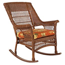 Glider Rockers from Target Outdoor Patio Furniture