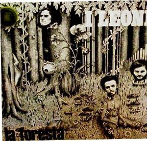 La Foresta [Vinyl]