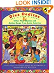 Diez Deditos and Other Play Rhymes an...